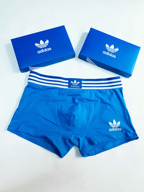 Replica Adidas Underpants For Man