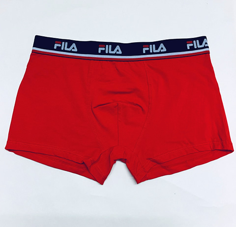 Replica Fila Underpants For Man