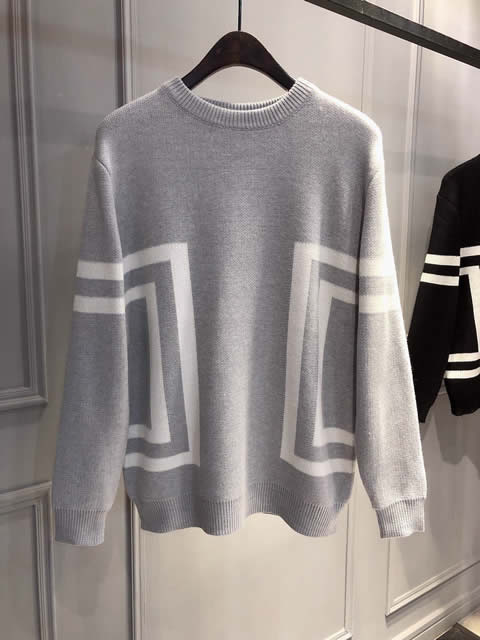 Replica Givenchy Sweater For Men