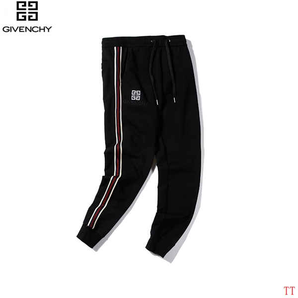 Replica Givenchy shorts&Pants For Men