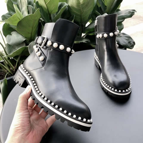 Replica Givenchy Boots for Women
