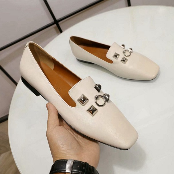 Replica High Quality hermes Shoes For Women