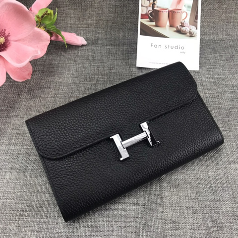 Replica Hermes Wallet