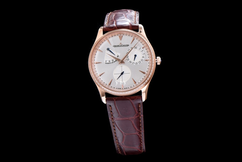 Replica Swiss Quality Jaeger-leCOULTRE watch