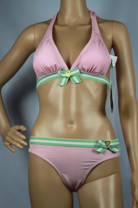 Replica Juicy Bikini For Women