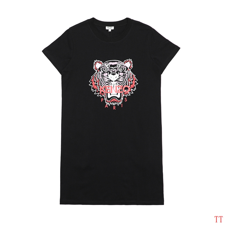 Replica KENZO T-shirts For Men