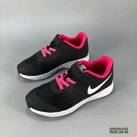 New Model Replica High Quality NiKe Free shoes for Kids