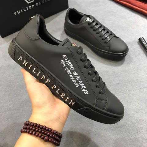 Replica High Quality Philipp Plein Original For Men