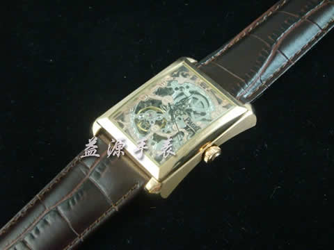 Replica Audemars Piguet watches for ladies