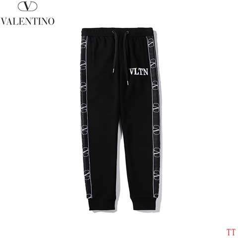 Replica Valentino Shorts&Pants  For Men